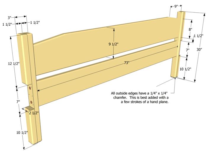 ... woodworking desk woodworking plans diy pdf download queen size