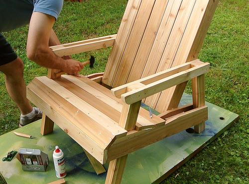 Charming Woodgears