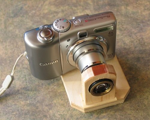 Good digital camera for macro photography Macro and Still Life Photography Forum: Digital