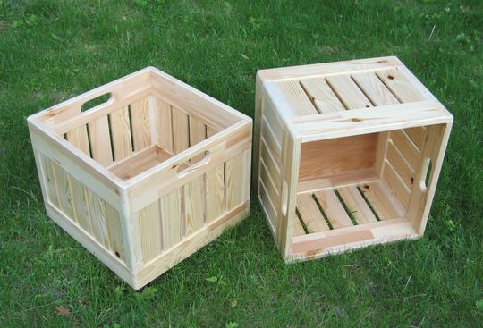 showcase arcade cabinet plans wooden milk crate plans