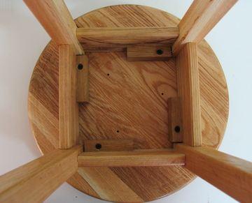 & Building stools islam-shia.org