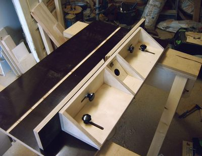 Diy router table fence plans 28 images router table plans diy keyboard keysfo Gallery
