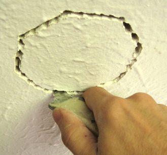 Tremendous Pulling Wires Through Walls Wiring Digital Resources Unprprontobusorg